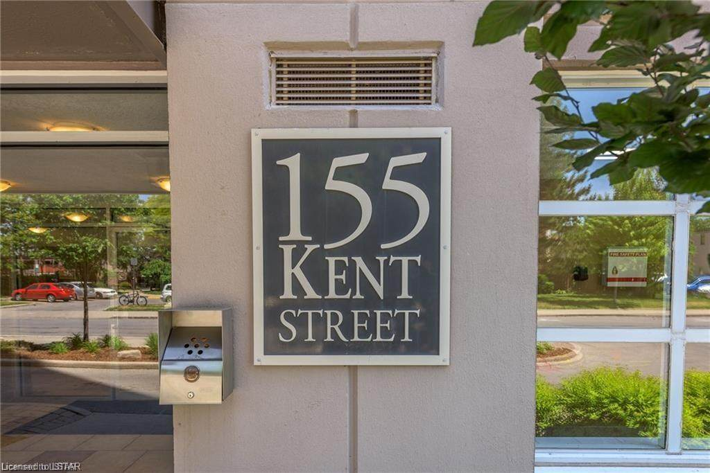 155 Kent Street - Photo 1