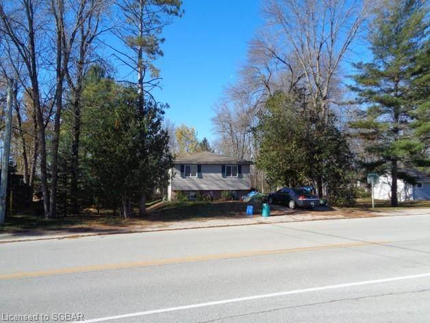 7600 Rama Road, Ramara, ON L0K 2B0 (MLS #276986) :: Forest Hill Real Estate Collingwood