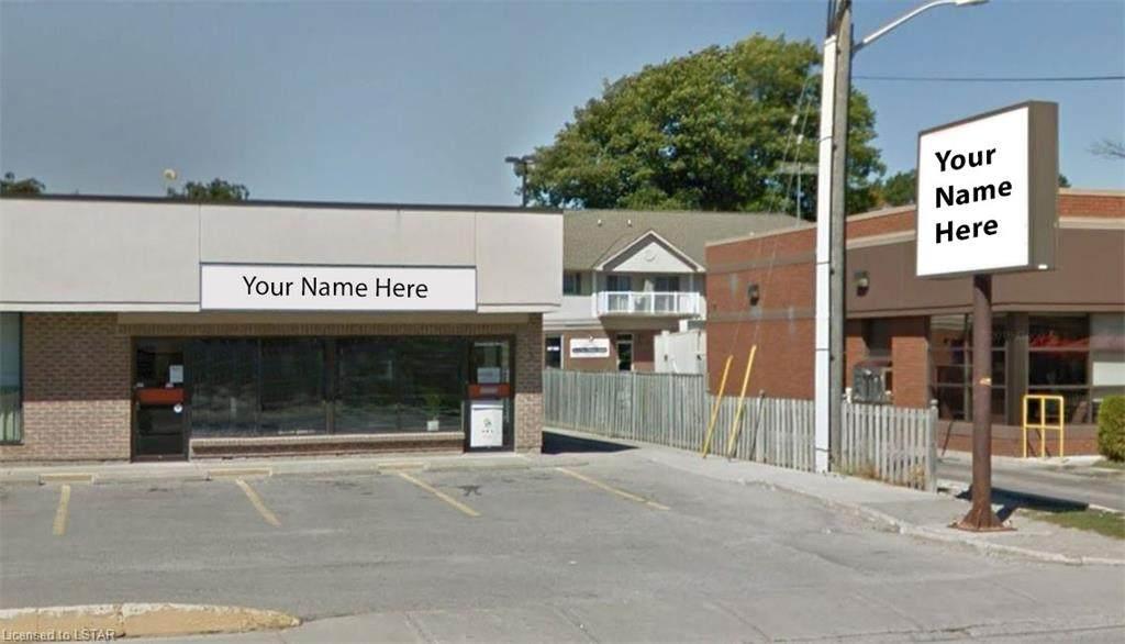 31 Ontario Street - Photo 1