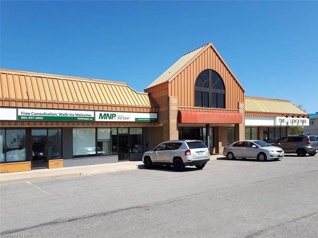 395-397 Ontario Street - Photo 1