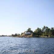 1 GB447 Island ., Archipilego, ON P0C 1H0 (MLS #30771753) :: Forest Hill Real Estate Collingwood