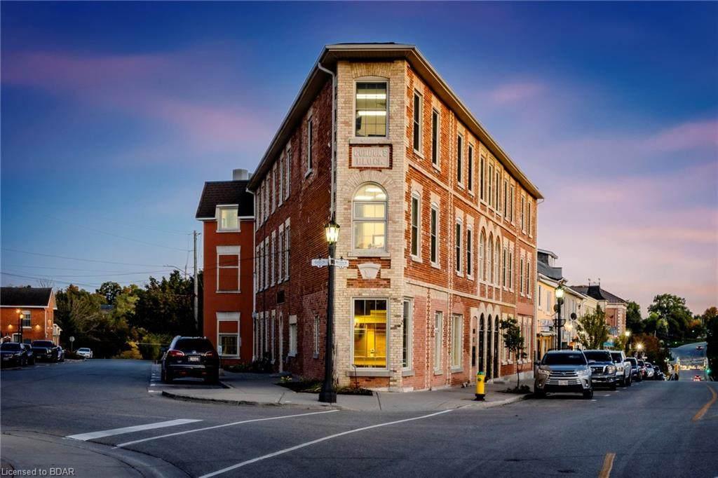 143 Metcalfe Street - Photo 1
