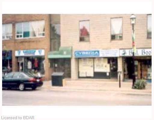 79 Dunlop Street - Photo 1