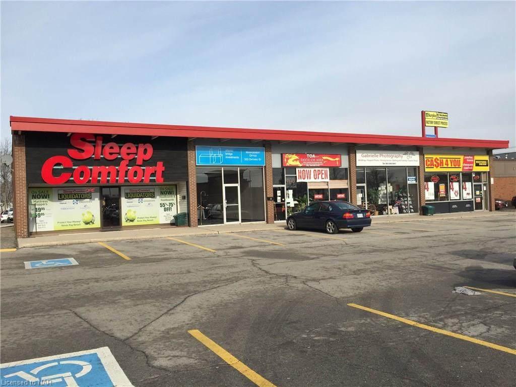 333 Ontario Street - Photo 1