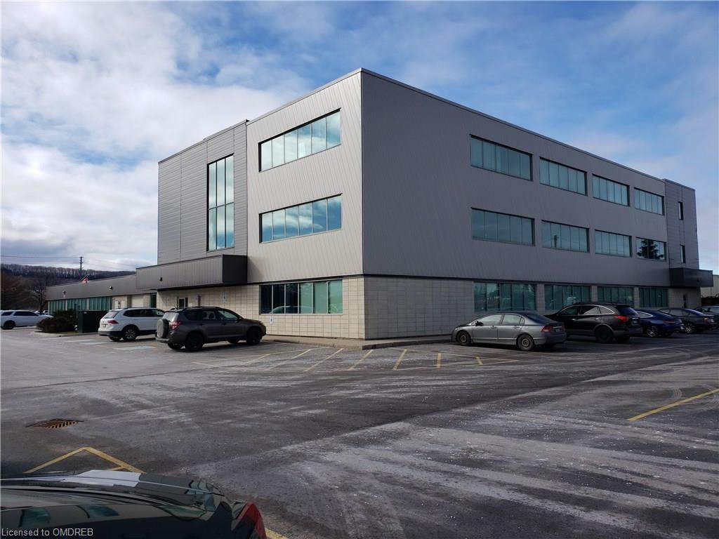 555 Industrial Drive - Photo 1