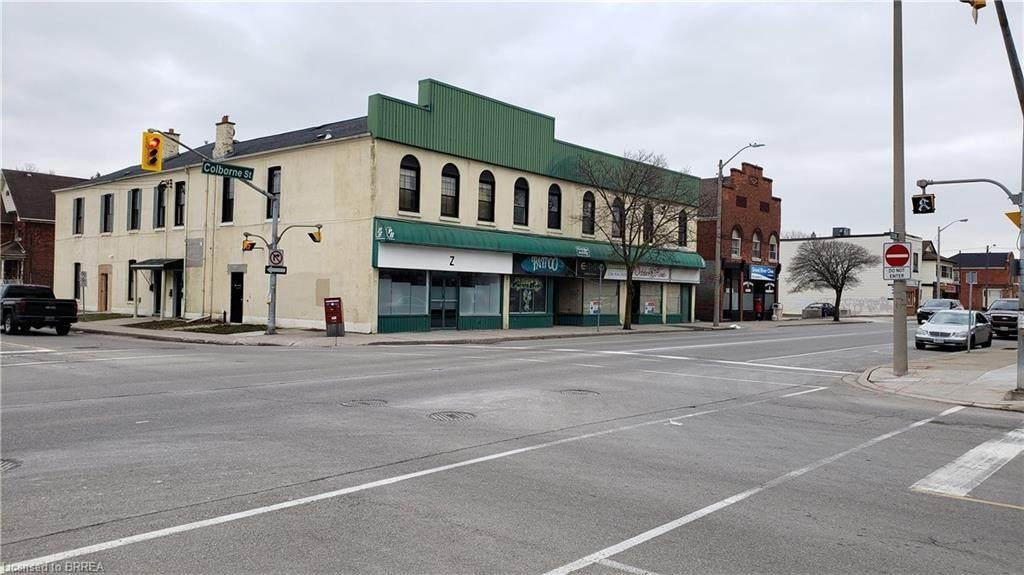 431 Colbonre Street - Photo 1