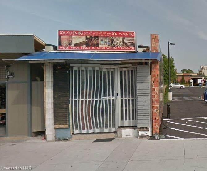 5809 Victoria Avenue - Photo 1