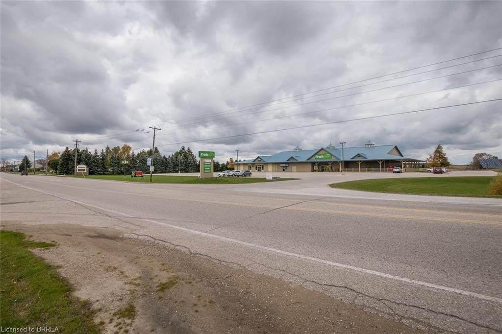 1024 Highway 9 Highway - Photo 1