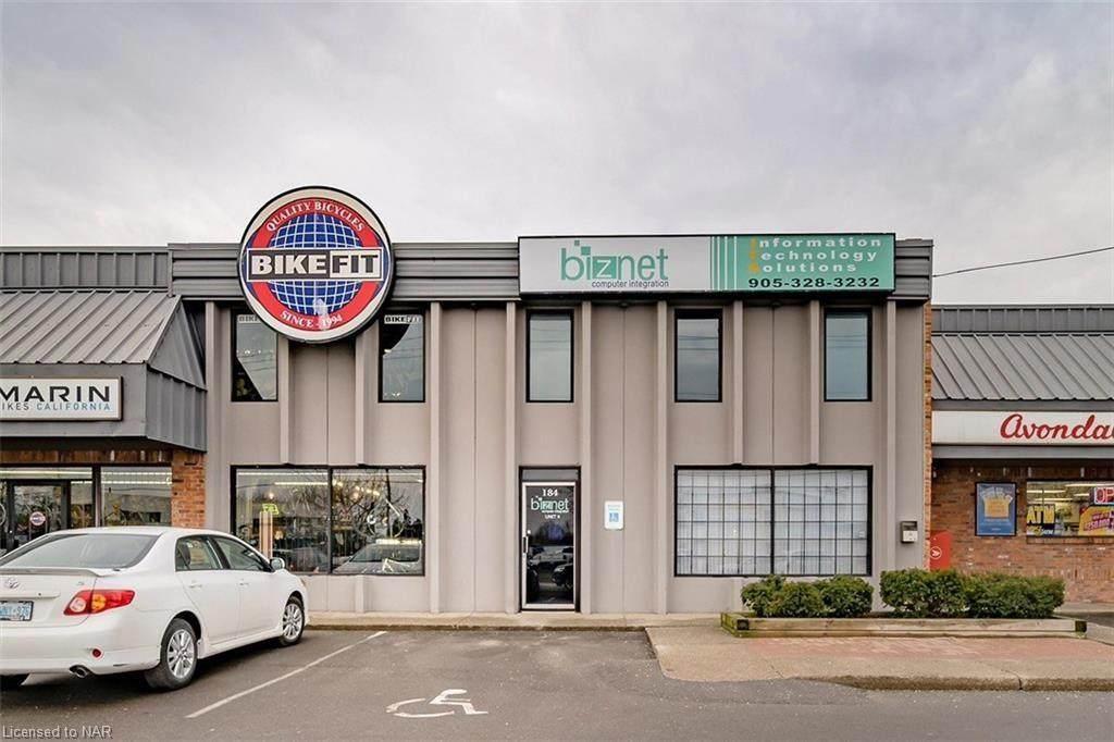 184 Scott Street - Photo 1