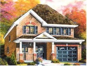Lot #66 Witteveen Drive, Brantford, ON  (MLS #30813802) :: Sutton Group Envelope Real Estate Brokerage Inc.
