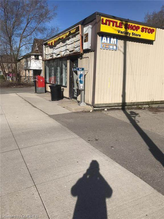 27-29 Queen Street - Photo 1