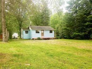 237 Monck Road, Kawartha Lakes, ON L0K 1W0 (MLS #30814704) :: Sutton Group Envelope Real Estate Brokerage Inc.