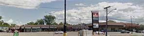 488 Grantham Avenue - Photo 1