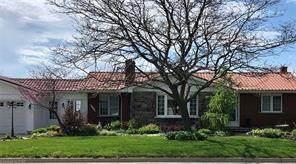 318 Penetangore Row, Kincardine, ON N2Z 2J9 (MLS #30815062) :: Forest Hill Real Estate Collingwood
