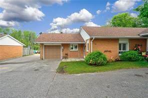 696 King Street #21, Midland, ON L4R 5B5 (MLS #30815644) :: Sutton Group Envelope Real Estate Brokerage Inc.