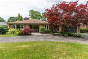 55 Tutela Heights Road, Brantford, ON N3T 1A4 (MLS #30816047) :: Sutton Group Envelope Real Estate Brokerage Inc.