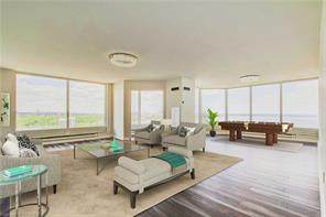 1 Palace Pier Court #3101, Toronto, ON M8V 3W9 (MLS #30816098) :: Sutton Group Envelope Real Estate Brokerage Inc.