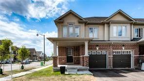 570 Linden Drive #45, Cambridge, ON N3H 0C9 (MLS #30816172) :: Sutton Group Envelope Real Estate Brokerage Inc.