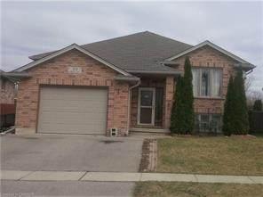 33 Osborn Avenue, Brantford, ON N3T 6R1 (MLS #30817679) :: Sutton Group Envelope Real Estate Brokerage Inc.