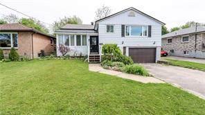 315 Scott Street, Midland, ON L4R 2M9 (MLS #30817921) :: Sutton Group Envelope Real Estate Brokerage Inc.