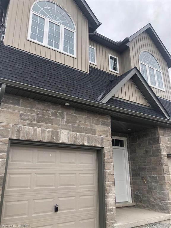 26B King Street, Thorold, ON L2V 3T8 (MLS #30818392) :: Sutton Group Envelope Real Estate Brokerage Inc.