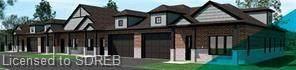 59 Waterthrush Lane, Simcoe, ON N3Y 5G9 (MLS #30819417) :: Sutton Group Envelope Real Estate Brokerage Inc.