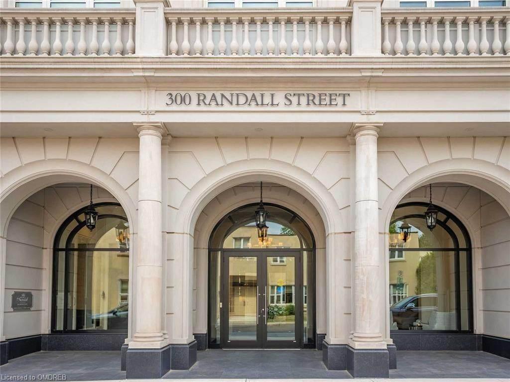 300 Randall Street - Photo 1