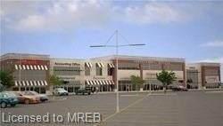 561 York Level 2 Block B Road #203, Guelph, ON N1E 3J3 (MLS #30823015) :: Envelope Real Estate Brokerage Inc.
