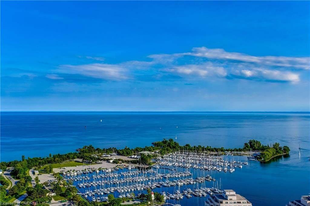 2230 Lake Shore Boulevard - Photo 1