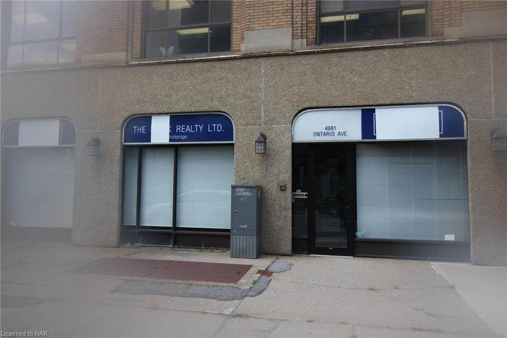 4681 Ontario Avenue - Photo 1