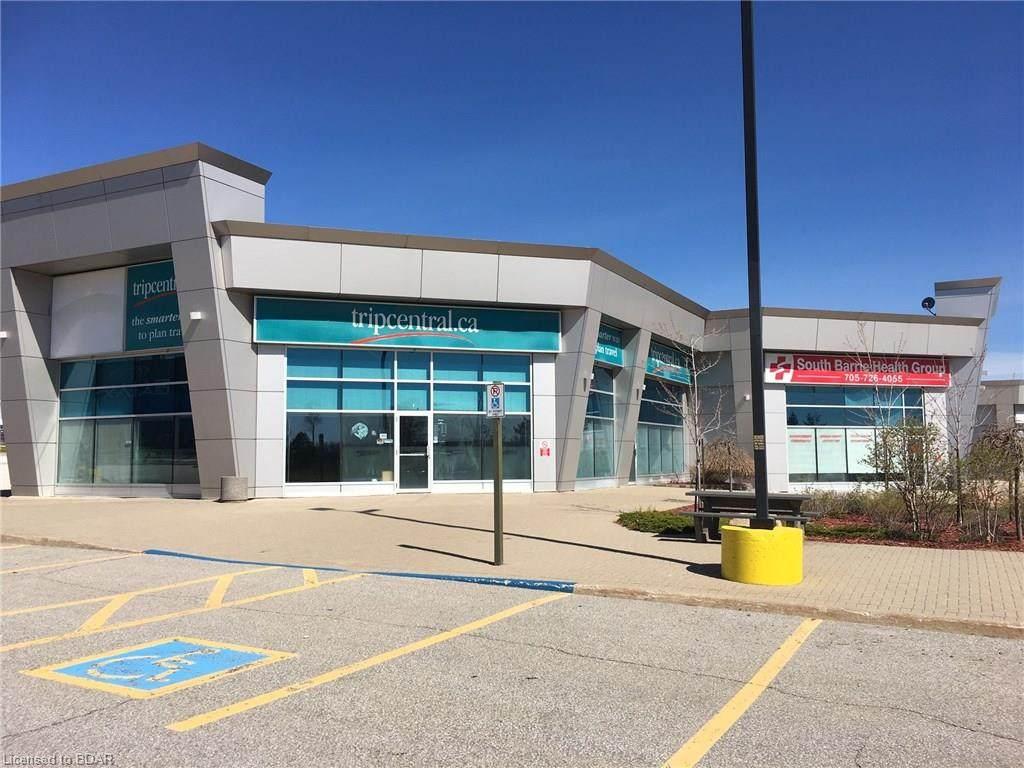 62 Commerce Park Drive - Photo 1