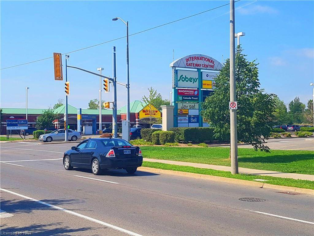 450 Garrison Road - Photo 1
