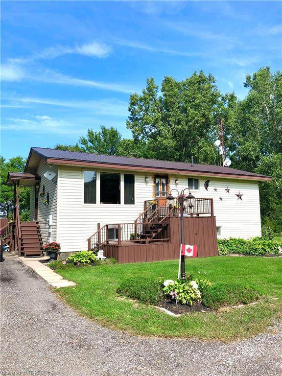 541 Regional Road 38 Road, Mabee's Corners, ON N4G 4G9 (MLS #40017215) :: Forest Hill Real Estate Collingwood