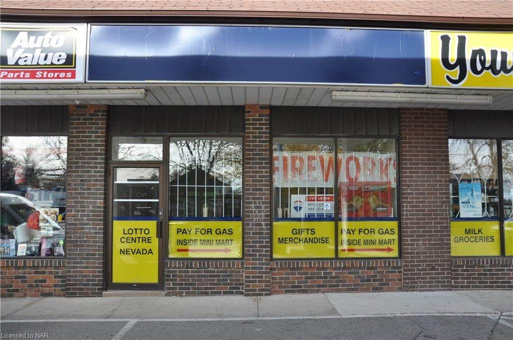 6095 Dunn Street - Photo 1