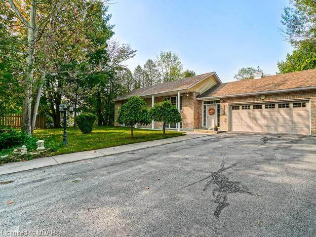 3906 Richview Road, Innisfil, ON L9S 2L7 (MLS #40022833) :: Forest Hill Real Estate Inc Brokerage Barrie Innisfil Orillia