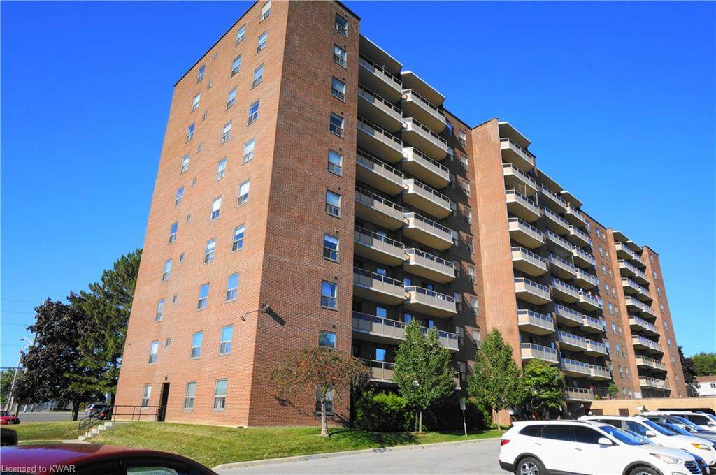 1100 Courtland Avenue - Photo 1