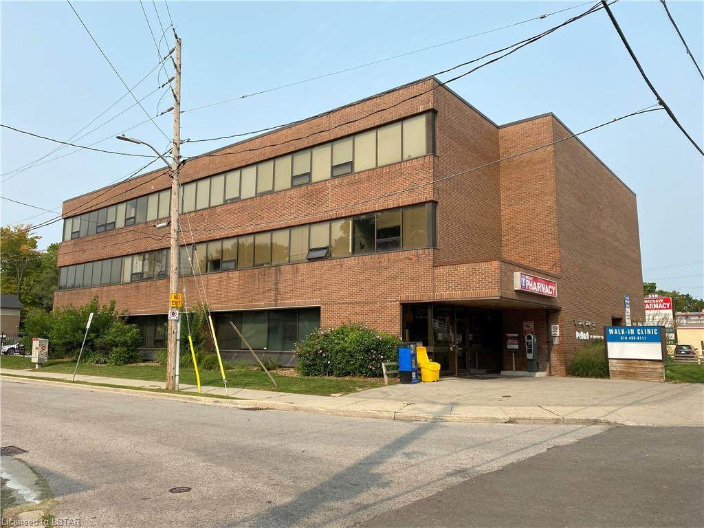 240 Wharncliffe Road - Photo 1