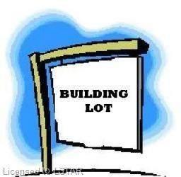 2343 Wellington Street, Mount Brydges, ON N0L 1W0 (MLS #40024852) :: Forest Hill Real Estate Collingwood