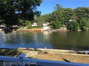 1089 Mosley Street, Wasaga Beach, ON L9Z 2G1 (MLS #40025072) :: Forest Hill Real Estate Collingwood