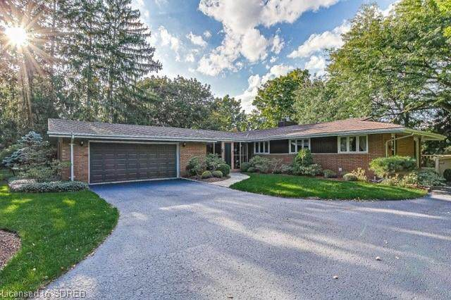 19 Lynndale Road, Simcoe, ON N3Y 1Z7 (MLS #40025743) :: Forest Hill Real Estate Collingwood