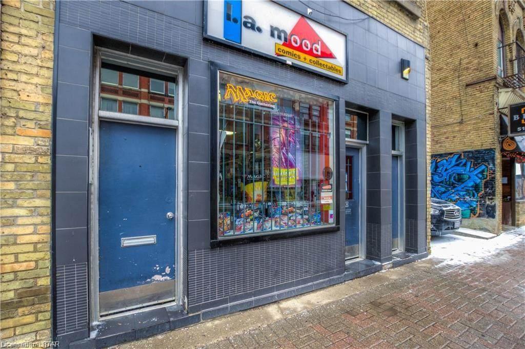 350 Richmond Street - Photo 1