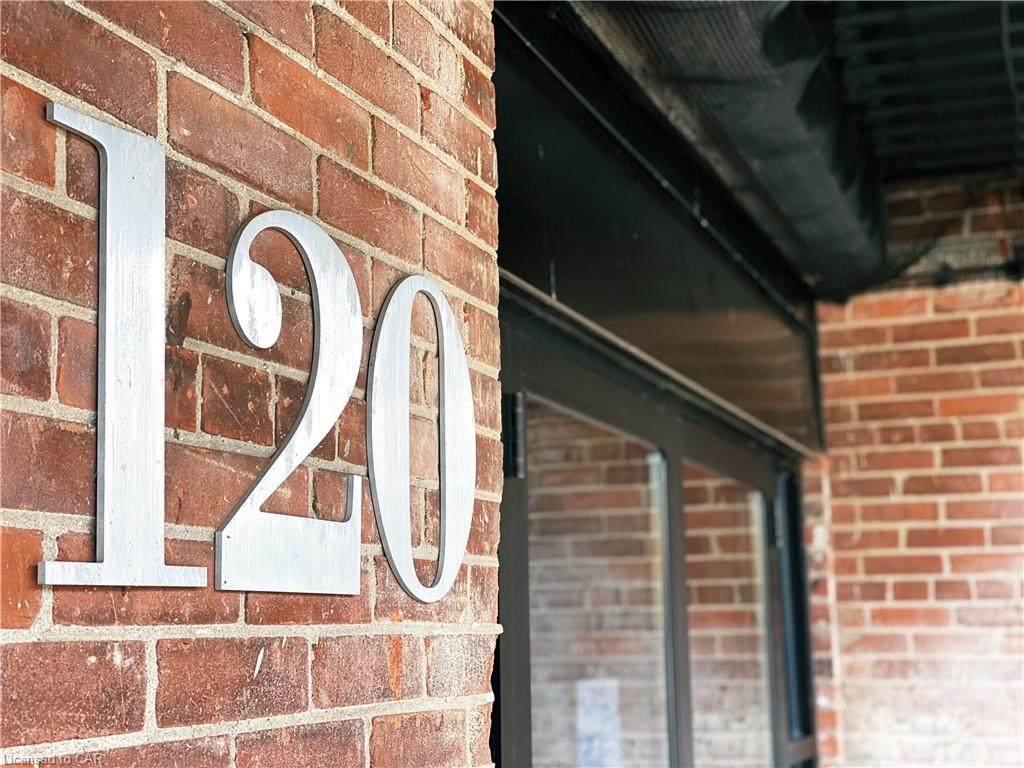 120 Mansion Street - Photo 1