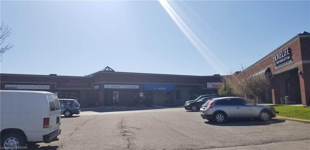 4 Cedar Pointe Drive - Photo 1