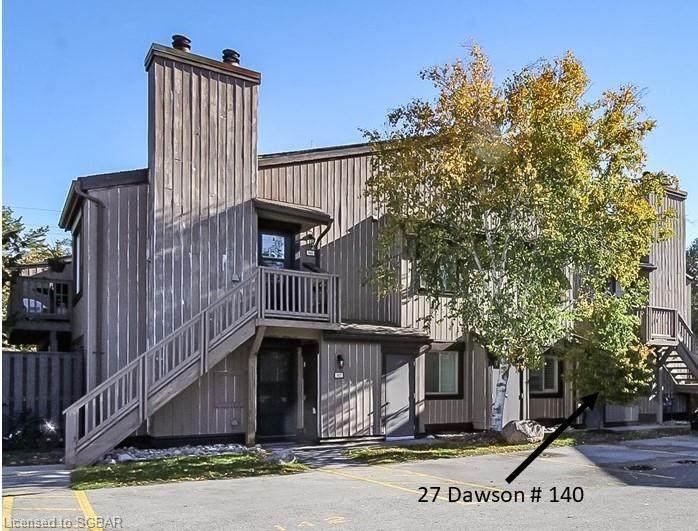 27 Dawson Drive - Photo 1