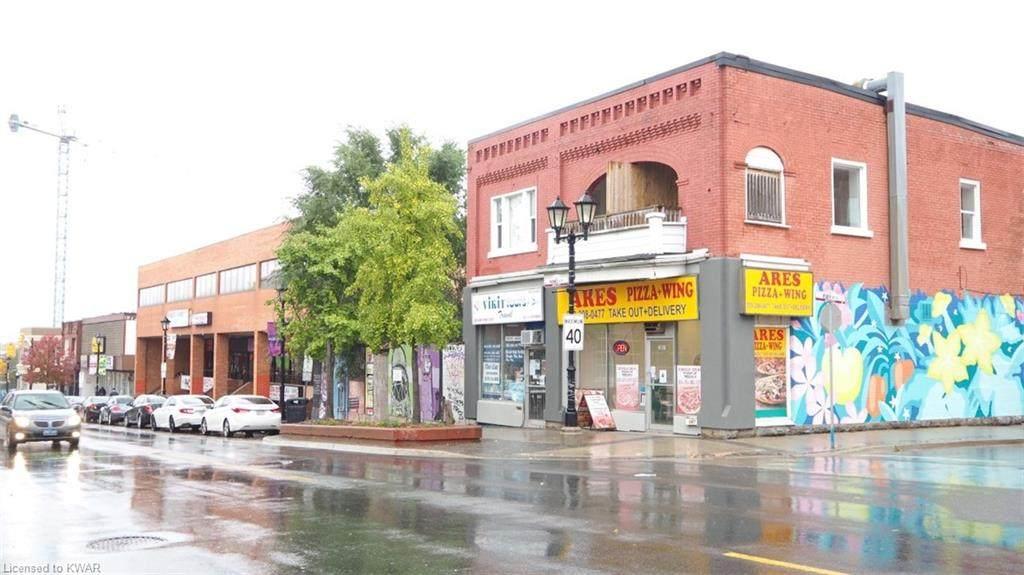 287 King Street - Photo 1