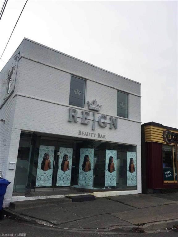 6 Elizabeth Street - Photo 1