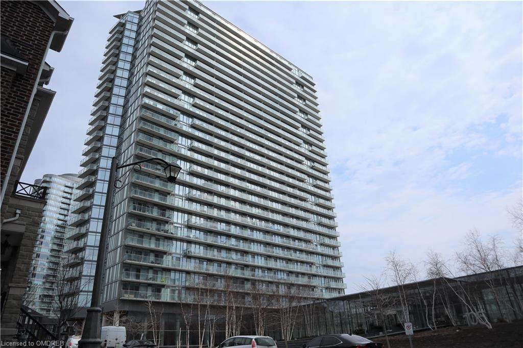 103 The Queensway . - Photo 1