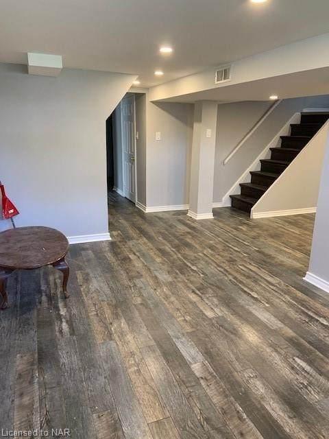 7423 Jordan (Lower) Avenue, Niagara Falls, ON L2G 5N3 (MLS #40038674) :: Sutton Group Envelope Real Estate Brokerage Inc.