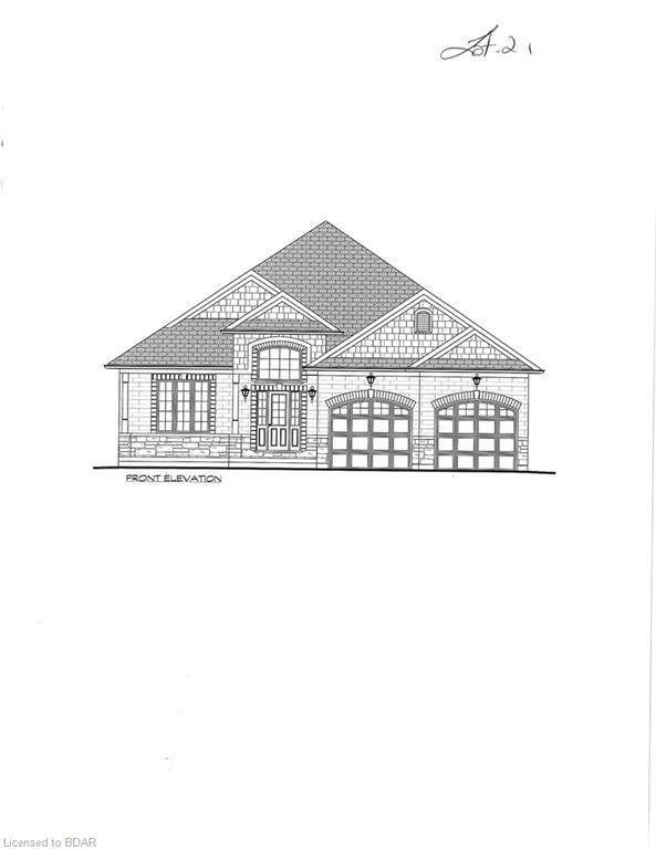 62 Ghibb Avenue, Anten Mills, ON L0L 1Y2 (MLS #40041754) :: Sutton Group Envelope Real Estate Brokerage Inc.