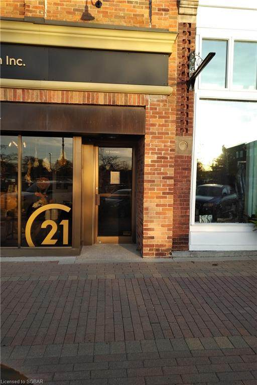 43 A Hurontario Street - Photo 1